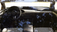 foto: Mazda3 2019_30.jpg