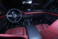 foto: Mazda3 2019_31.jpg