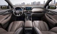 foto: Hyundai Santa Fe 2018_17.jpg