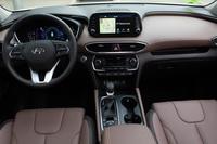 foto: Hyundai Santa Fe 2018_19.JPG