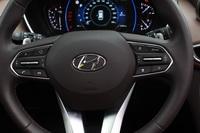 foto: Hyundai Santa Fe 2018_20a.JPG