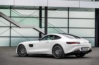 foto: Mercedes-AMG GT 2019_04.jpg