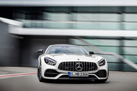 foto: Mercedes-AMG GT 2019_06.jpg