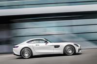 foto: Mercedes-AMG GT 2019_07.jpg