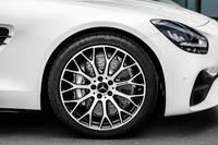 foto: Mercedes-AMG GT 2019_08.jpg