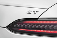 foto: Mercedes-AMG GT 2019_10.jpg