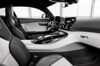 foto: Mercedes-AMG GT 2019_11.jpg