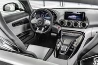 foto: Mercedes-AMG GT 2019_13.jpg
