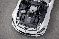 foto: Mercedes-AMG GT 2019_14.jpg