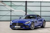 foto: Mercedes-AMG GT C Roadster 2019_01.jpg