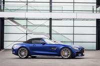 foto: Mercedes-AMG GT C Roadster 2019_05.jpg