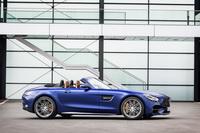 foto: Mercedes-AMG GT C Roadster 2019_06.jpg