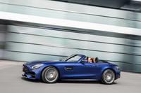 foto: Mercedes-AMG GT C Roadster 2019_12.jpg