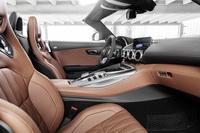 foto: Mercedes-AMG GT C Roadster 2019_17.jpg