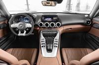 foto: Mercedes-AMG GT C Roadster 2019_18.jpg