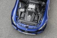 foto: Mercedes-AMG GT C Roadster 2019_19.jpg
