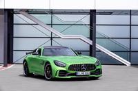 foto: Mercedes-AMG GT R 2019_01.jpg