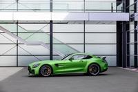 foto: Mercedes-AMG GT R 2019_04.jpg