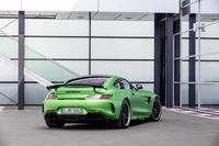 foto: Mercedes-AMG GT R 2019_06.jpg