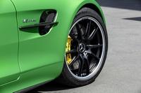 foto: Mercedes-AMG GT R 2019_11.jpg