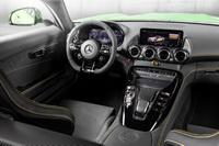 foto: Mercedes-AMG GT R 2019_16.jpg