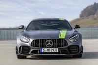 foto: Mercedes-AMG GT R PRO 2019_04.jpg