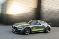 foto: Mercedes-AMG GT R PRO 2019_11.jpg