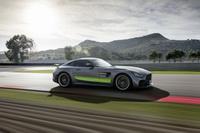 foto: Mercedes-AMG GT R PRO 2019_12.jpg