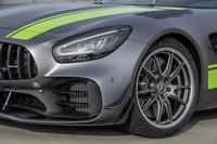 foto: Mercedes-AMG GT R PRO 2019_16.jpg