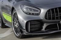 foto: Mercedes-AMG GT R PRO 2019_17.jpg
