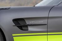 foto: Mercedes-AMG GT R PRO 2019_18.jpg