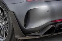 foto: Mercedes-AMG GT R PRO 2019_21.jpg