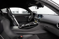 foto: Mercedes-AMG GT R PRO 2019_22.jpg