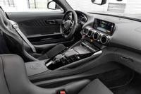 foto: Mercedes-AMG GT R PRO 2019_23.jpg