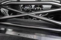 foto: Mercedes-AMG GT R PRO 2019_24.jpg