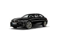 foto: BMW M340i xDrive Sedan_01.jpg