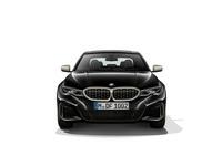 foto: BMW M340i xDrive Sedan_02.jpg