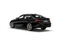 foto: BMW M340i xDrive Sedan_03.jpg