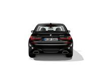 foto: BMW M340i xDrive Sedan_04.jpg