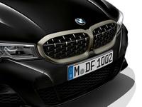 foto: BMW M340i xDrive Sedan_05.jpg