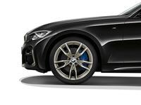 foto: BMW M340i xDrive Sedan_06.jpg