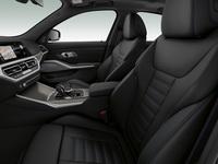 foto: BMW M340i xDrive Sedan_07.jpg