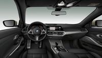 foto: BMW M340i xDrive Sedan_08.jpg