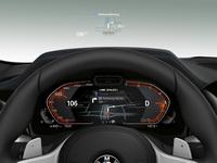 foto: BMW M340i xDrive Sedan_09.jpg