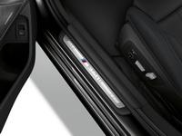 foto: BMW M340i xDrive Sedan_10.jpg