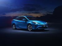 foto: Toyota Prius hybrid AWD 2019_01.jpg