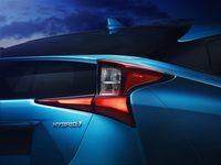 foto: Toyota Prius hybrid AWD 2019_03.jpg