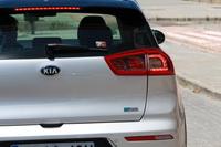 foto: prueba-kia-niro-hev-drive_15.JPG