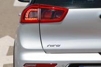 foto: prueba-kia-niro-hev-drive_16.JPG