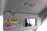 foto: prueba-kia-niro-hev-drive_41.JPG
